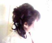 2010.4.15d.JPG