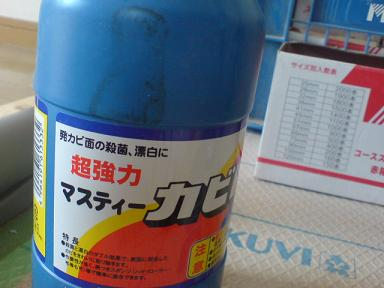 2010.9.13e.JPG